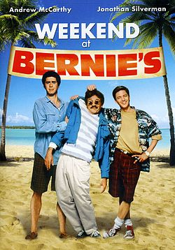 Weekend-At-Bernies-DVD.jpg