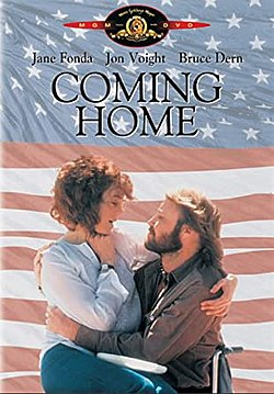 Coming Home 1978 dvd cover.jpg