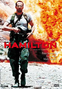 Hamilton Elokuvat