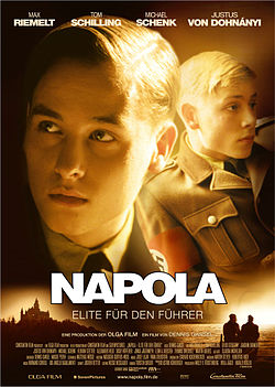 Napola-movieposter.jpg