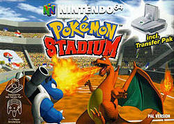 Pokemonstadium.jpg