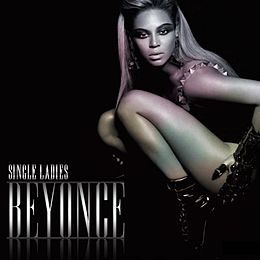 Beyoncé - Single Ladies.jpg