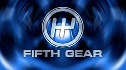 Fifth Gear logo.png