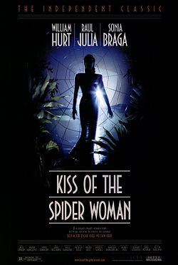 Kiss-of-the-spider-woman-juliste.jpg