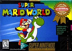 Super mario world box.jpg