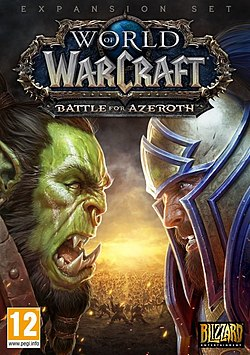 WoW Battle for Azeroth.jpeg