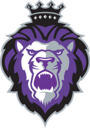 Reading Royals logo.png