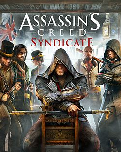 Assassin's Creed Syndicate Cover Art.jpg
