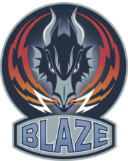 Coventry Blaze.png