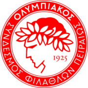 180px-Olympiakos.png