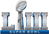 Super Bowl LIII logo.png