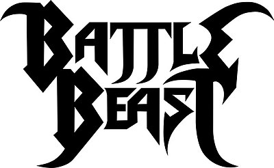 Picture of a band or musician: Beast In Black