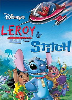 Leroy&StitchDVDCover.jpg