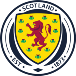 Scotland national football team logo 2014.png