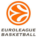 ULEB Euroleague logo.jpg