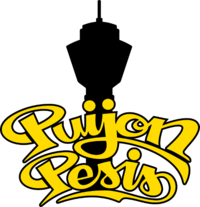 Pupe-logo-valk.png