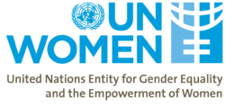 Unwomen logo english.png