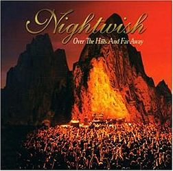 Nightwish - Over the Hills and Far Away (Drakkar).jpg