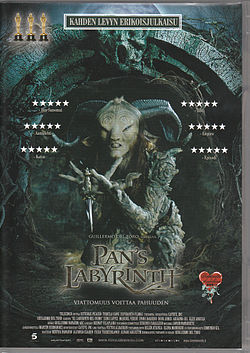 Pan's Labyrinth kansi.jpg