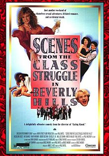 Scenes-from-the-Class-Struggle-in-Beverly-Hills-1989-DVD-kansi.jpg