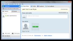 Skype – Wikipedia