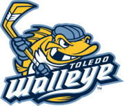 Toledo Walleye.png