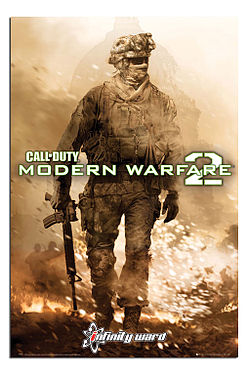 Call-Of-Duty-MW2 cover.jpg