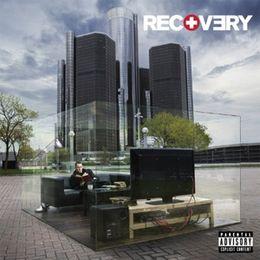 Eminem Kappaleet