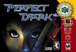 Perfect dark box.jpg