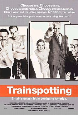 Trainspotting-kansikuva.jpg