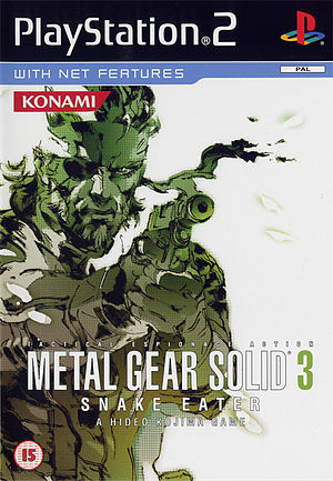 Metal Gear Solid 3 300px-Metal_gear_solid_3_snake_eater