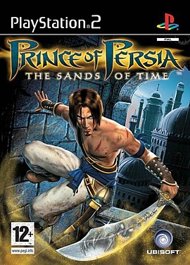 Prince of persia the sands of time.jpg