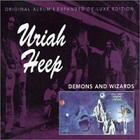 Uriahheep-demons&wizards2003.jpg