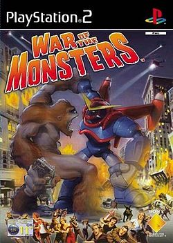 War of the monsters.jpg