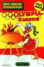 AATK Olympiakuume.png