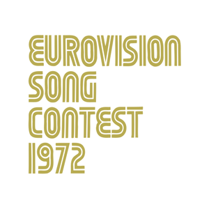 Eurovision 1972.png