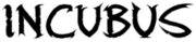 Incubus logo2.png