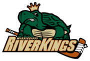 Mississippi RiverKings.png