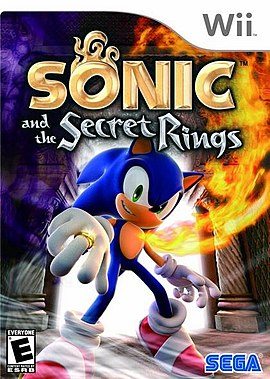 Sonic and the secret rings kansikuva.jpg