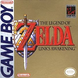 Linksawakening box.jpg