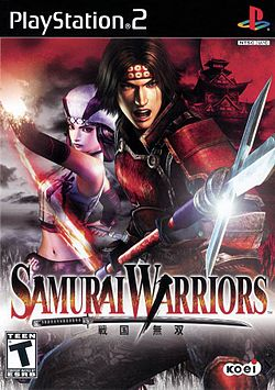 Samurai warriors.jpg