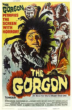 The Gorgon 1964.jpg