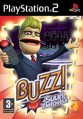 Buzz the big quiz.jpg