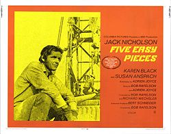 Five-easy-pieces-juliste.jpg