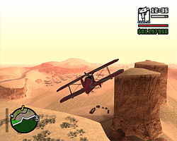 Grand Theft Auto San Andreas Wikiwand