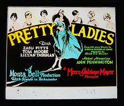 Pretty Ladies 1925.jpg
