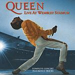 Queen Live at Wembley 86 CD.jpg