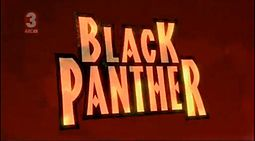 Blackpantherintro.jpg