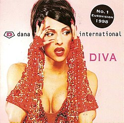 Dana International Diva.jpg