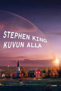 King-stephen-kuvun-alla.jpg